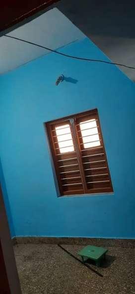 Only for rent in msr nagar