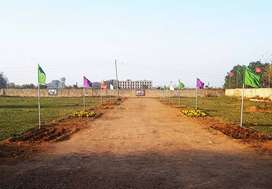 RERA Registered Affordable Residential Plots in Sector - 22 Dharuhera