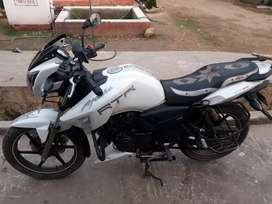 Good condition  ,motorcycle paper ok 180 cc