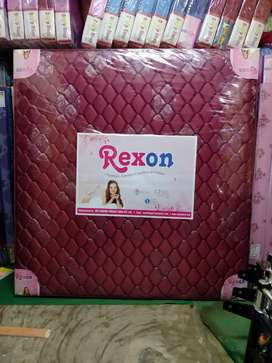 Matresses for sale in wholesale prices 1499 to 3499