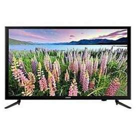 50 Inch Smart Led Tv All Stock A+ Category Panel 1 Year Warranty