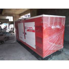 GENERATOR FOR SALE WITH 2 YEAR WARRANTY
