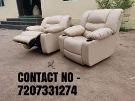 Recliners sofas chairs beds new designs sofas recliners  CO