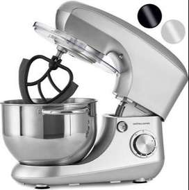 Imported Professional Pizza Dough Maker / Commercial Pizza Dough Maker