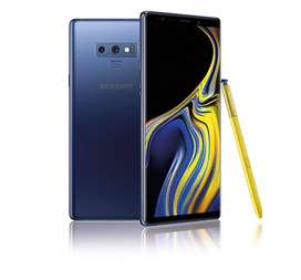 Top Quality Samsung Mobiles Models Available On Offer Price