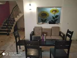 Villa on Rent in DLF Phase 1, G block