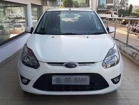 Ford Figo 2012-2015 Diesel EXI, 2012, Diesel