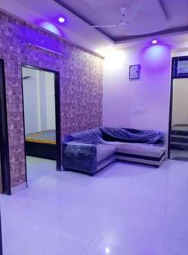 CORNER FLAT 3 BEDROOM NEAR MAIN ROAD GYAN VIHAR UNIVERSITY JAGATPURA