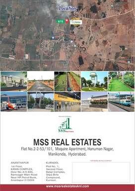 Wanted Real Estates Marketing Teams/Marketing Agents