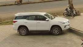 Car attached ki jati h monthly basis pe