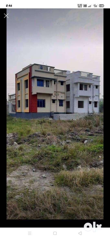 Residential plot for sale 0