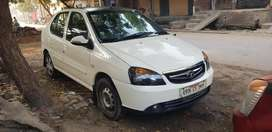 Tata Indigo Ecs eCS LS CR4 BS-IV, 2013, Diesel