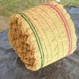 Coconut rassi Nariyal ki rassi wholesaler