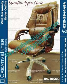 Office chair recliner table Center bed set workstation study Computer