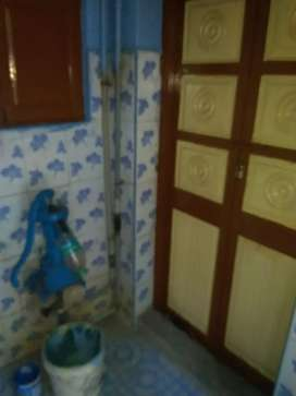House for rent in mmda colony, arumbakkam
