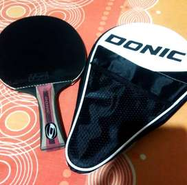 Blade Bet Tenis Meja Pingpong ping pong DONIC Epox Offensive butterfly
