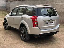 XUV500 in awesome condition