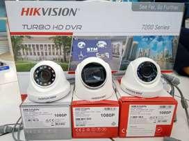 Athar cctv/agen camera cctv terkomplit
