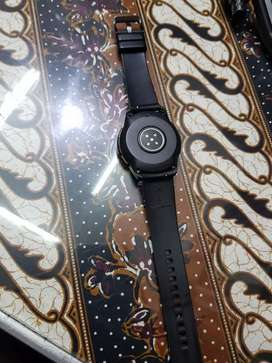 samsung watch s4