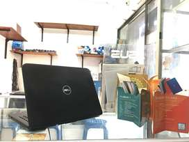 Perfect Laptop Dell Inspiron 3421 | Intel Celeron | Ram 2Gb | Hd500Gb