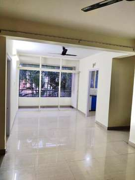 3BHK APARTMENT FOR RENT IN HULIMAVU