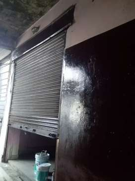 Office for rent nr Nayyar Banquet