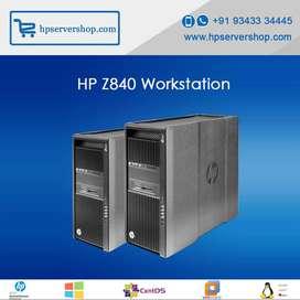HP z220, z230, z240, z420, z800 Video Edit Workstation Computer Server