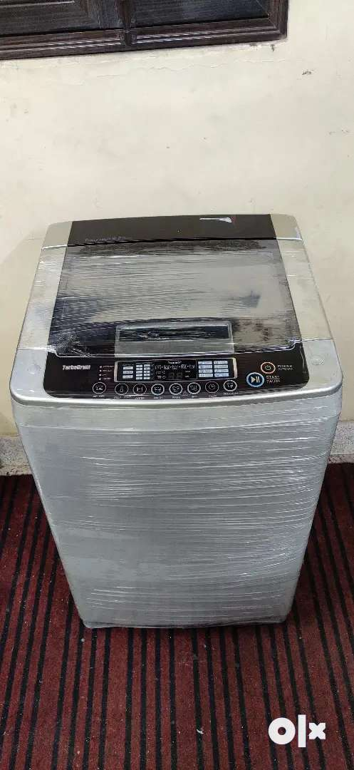 LG Samsung brand available 0