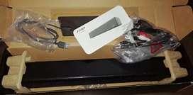 Fenda E200 Plus Bluetooth speaker