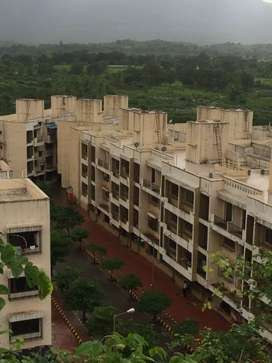 Get your 1 BHK Flat in Badlapur East at 23.35 LACS