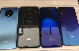 Jasa Service Samsung Note, S, Oneplus, iPhone, Huawei P Series, Dll