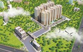 2BHK Pyramid Heights Sector 85 Gurgaon