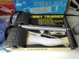 tummy trimmer 34rds