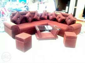 New sofa available wholsale price