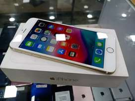 Apple iphone 6 plus 16GB Going lowest at 9900