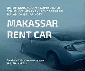 rental mobil & bus murah
