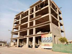 Flats/ apart on easy installment in Islamabad, guaranteed lowest price