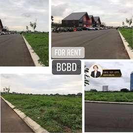 Kavling Summarecon Bekasi LT 543 Lokasi Bagus Resto F&B