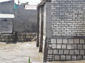 Batu pondasi bangunan kumbung kumbong No batako paving hebel murah