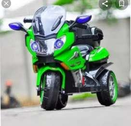 motor mainan anak {52