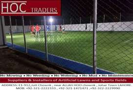HOC TRADERS artificial grass , astro turf wholesellers