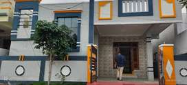 150sq yards 2Bhk Ind House Available Near Ecil