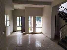 1414sqft 2 BHK Houses for Sale in Salap Howrah