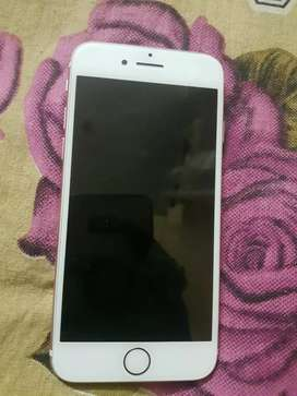 iPhone 7 32 gb for sell