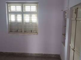 2bhk 1st floor office space for rent in prime locality at abhyankar na