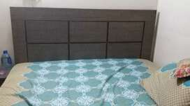 New Furniture 8month used