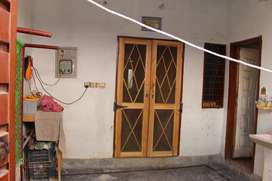 Well furnished and ventilated  house for sale in Sahiwal