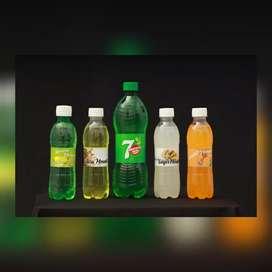Mist Club soda cola iteams sales executive wanted