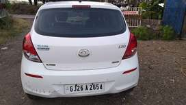 I 20 Magna CRDI  First owner,3 parti vimo chalu ICICI