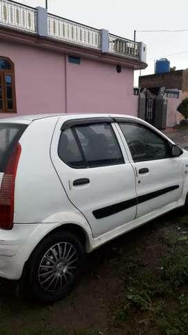Gud condition car full insurance